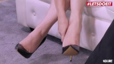 Guzata Valentina Nappi - Ekstremni Anal