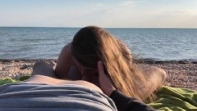 Hocu Kucku Sa Pogledom Na More - Sex Na Plazi