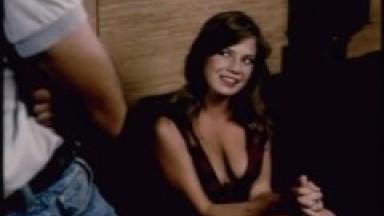 Porno Film Iz 1984
